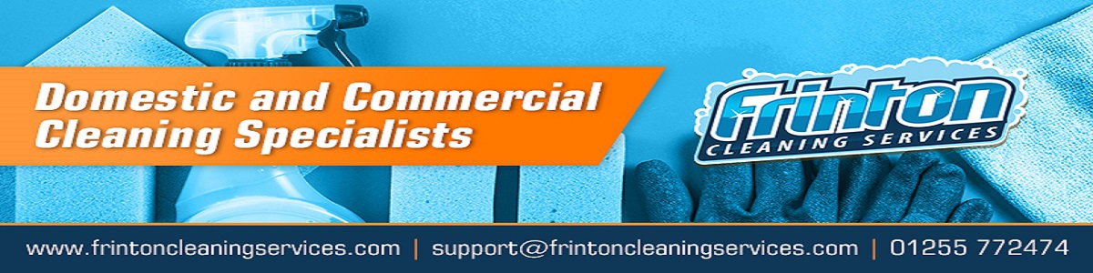frintoncleaningservices.com